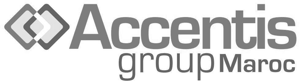 ACCENTIS GROUP