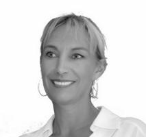 Hélène Mousset