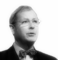 Jean Claude Vacher