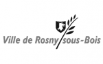 LOGO-ROSNY [320x200]