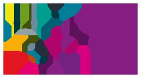 Logo-FFSU
