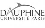 Logo-Paris-Dauphine [320x200]