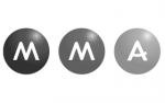 Logo_MMA [320x200]