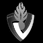 Logo_ST(SI)2 [320x200]