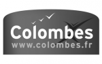 Logo_colombes [320x200]
