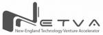 NETVA-2.jpg [320x200]
