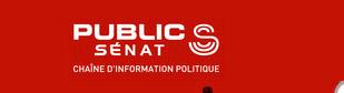candidat_pbst_r1_c1