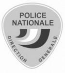 dgpn_logo [320x200]