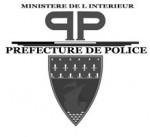 logo 03 [320x200]