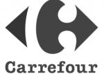 logo-carrefour [320x200]