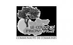 logo comte [320x200]