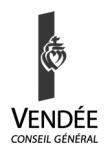 logo-conseil-general-vendee [320x200]