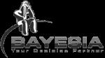 logo-hamangia [320x200]