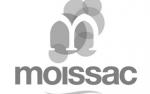 logo-moissac [320x200]