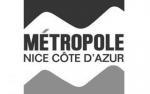 logo-nca-actu.480.322.s [320x200]