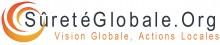 SûretéGlobale.Org