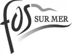 logo162 [320x200]
