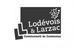 logo514 [320x200]