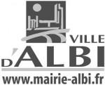 logo_albi [320x200]