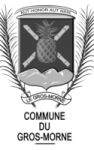 logo_grosmorne2 [320x200]
