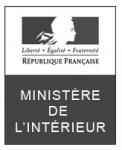 logo_ministere [320x200]