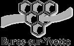 logo_ville_Bures_couleur [320x200]