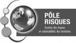 pole risque [320x200]