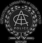 IACP_Logo [200X100]