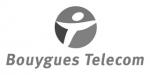 btel-logo [320x200]