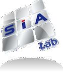 logo_sia_lab