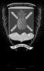 logo_grosmorne2 [320x200] (Copier)
