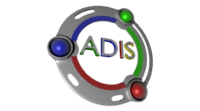logo_ADIS_200