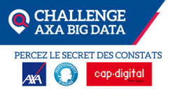axa_challenge_big_data