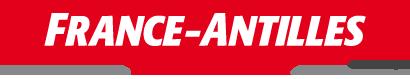 logo_mqe
