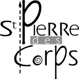 logosSpdc