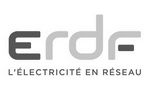 1435742148c4ca4238a0b923820dcc509a6f75849b-nouveau_logo_erdf_actualite (Copier)