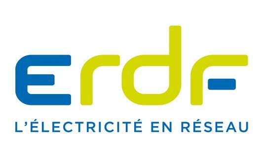 1435742148c4ca4238a0b923820dcc509a6f75849b-nouveau_logo_erdf_actualite