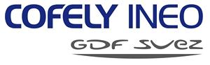 LOGO-COFELY-INEO-CMYK (Copier) (2)