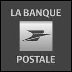 La_Banque_Postale-logo (Copier)