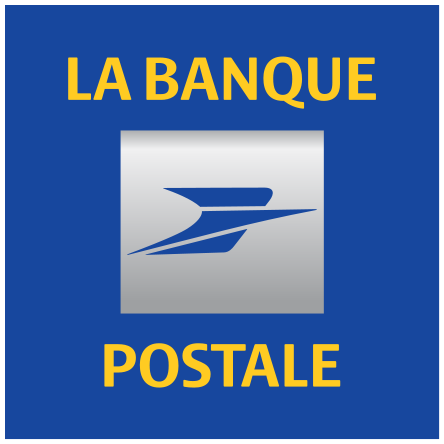 La_Banque_Postale-logo