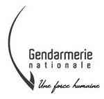 gendarmerie-20150902 (Copier) (Copier)