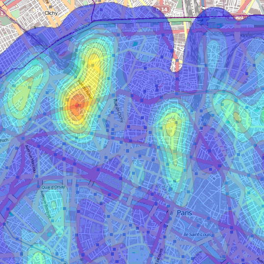 2D_HEATMAP_BIG
